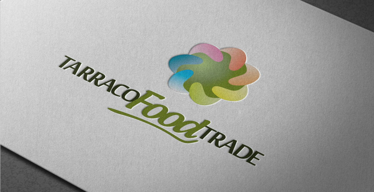 Tarraco FoodTrade logo