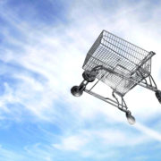 e-commerce los angeles websites