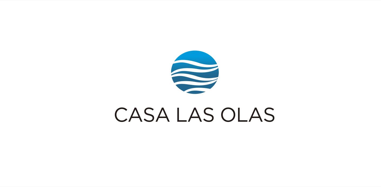 branding for buildings