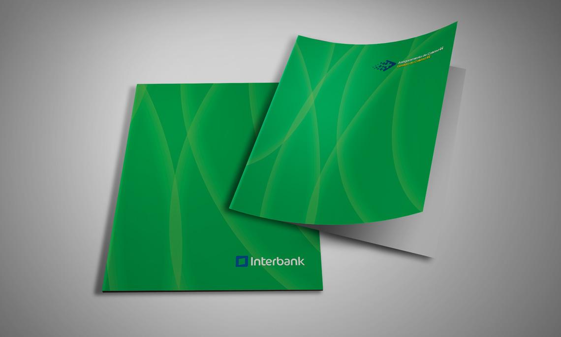 05_presentation-folder