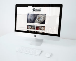 website design los angeles