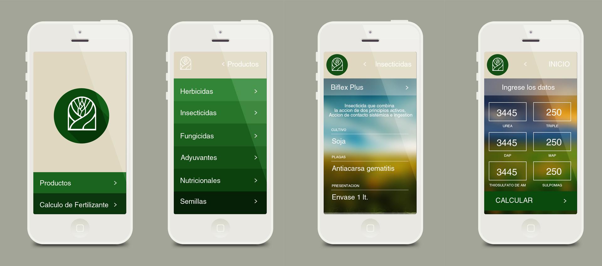 ASP-app-02
